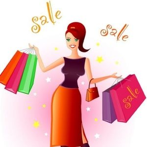 Tops - Very good deals on quality items‼Dont Miss Out